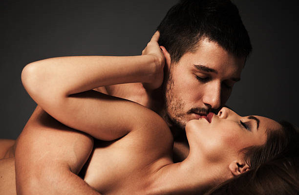 8 different kind of Embrace increase Love and Passion