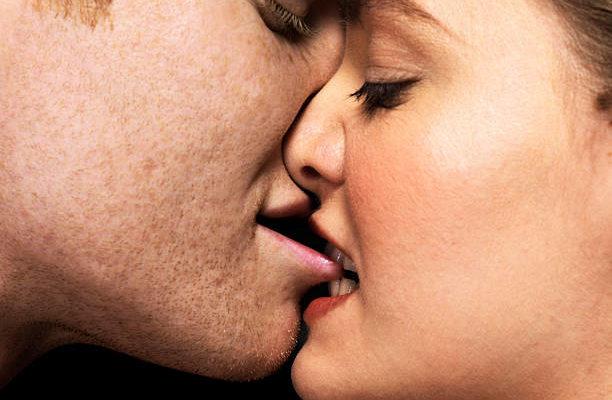 throbbing-kiss